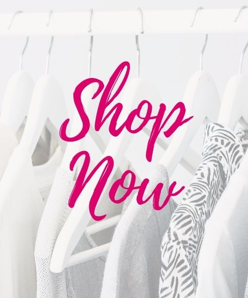 Click to start shopping our leggings, tops, and accessories